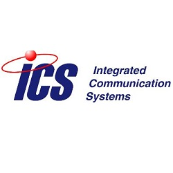 ICS Integrated Communication Systems