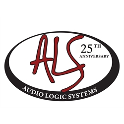 Audio Logic Systems