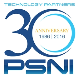 Professional Systems Network Inc
