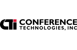 Conference Technologies, Inc.