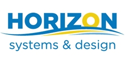 Horizon Systems & Design
